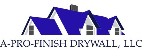 A-PRO-FINISH DRYWALL, LLC